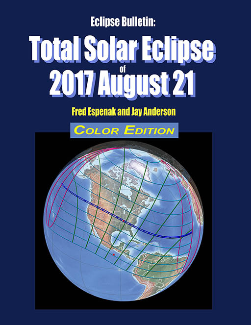 solar eclipse coloring page.html